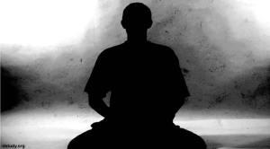 pengobatan-sufi-130716c
