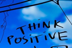 positive_thinking1